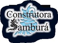 Construtora Samburá